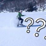 ¿Cómo puedo empezar a entrenar en invierno?