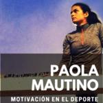 La motivación en el deporte: ¿Qué es y cómo mantenerla?