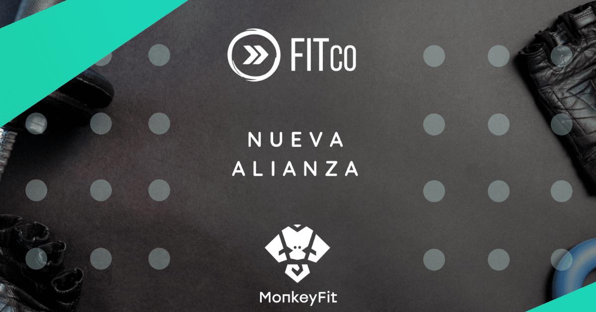 alianza_monkeyfit_fitco
