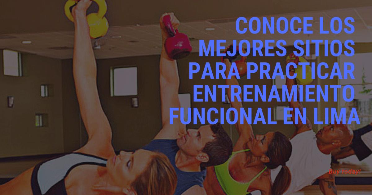 entrenamiento_funcional_lima_sitios