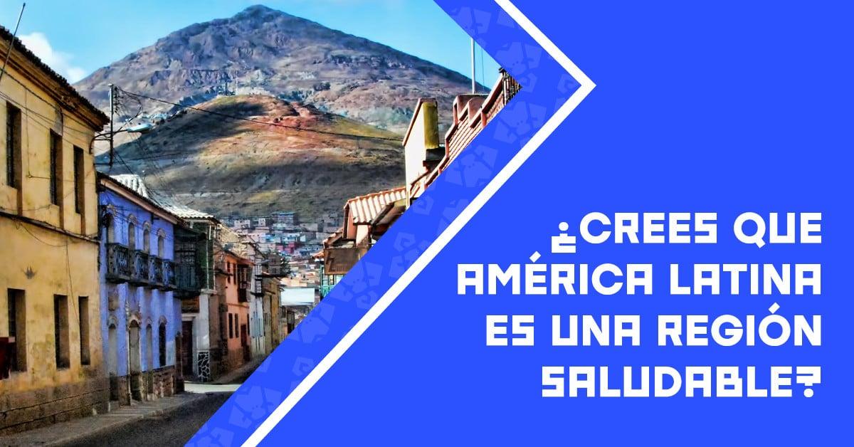 América_Latina_región_saludable