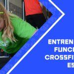 entrenamiento_funcional_vs_crossfit