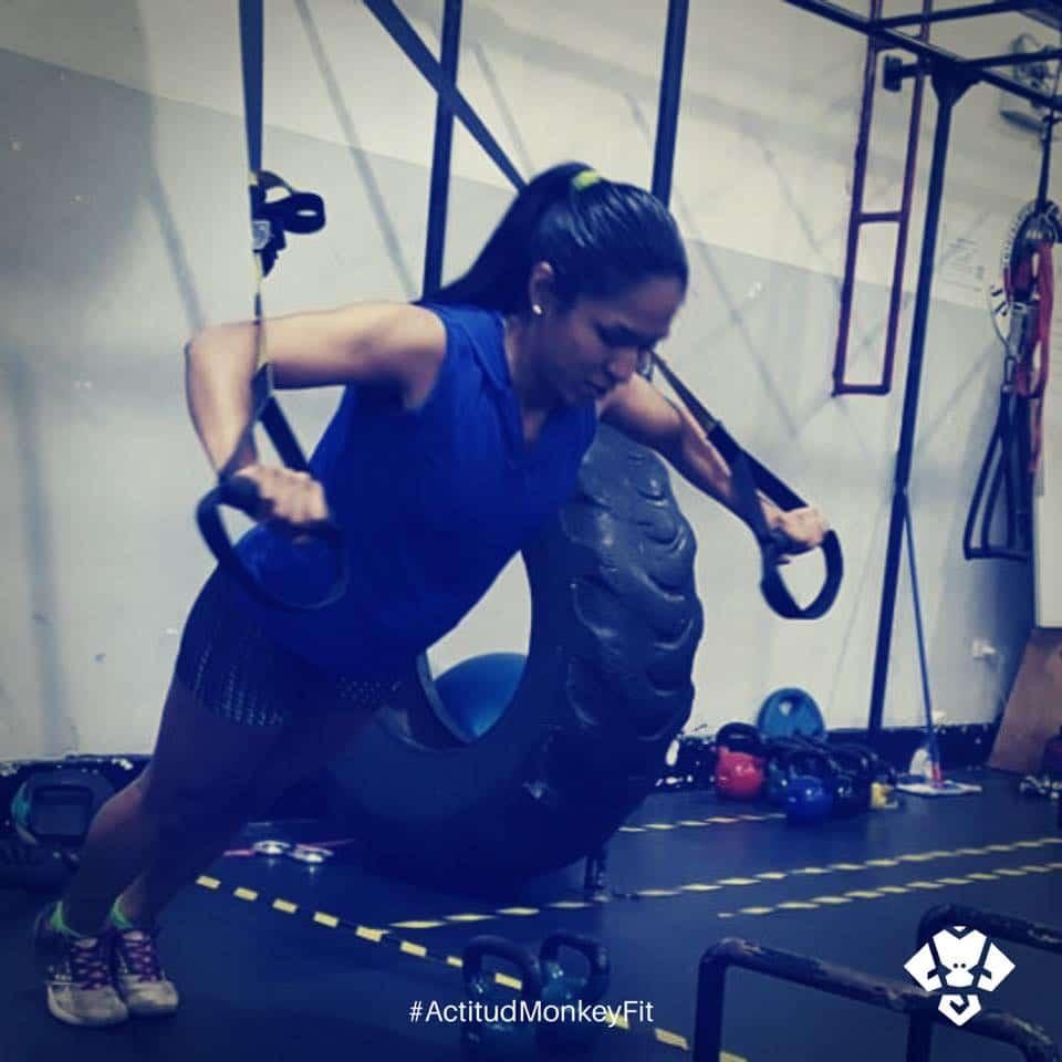 entrenamiento_funcional_entrenar_Lima