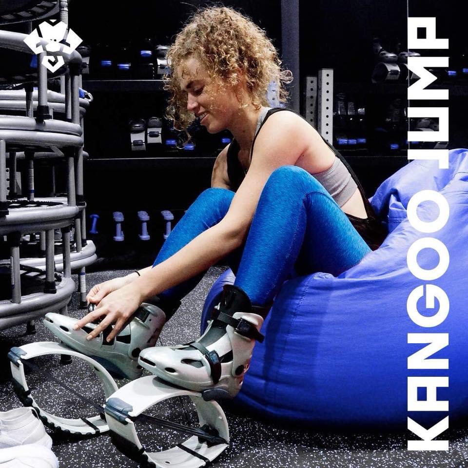 resoluciones_kangoo_jump