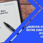resoluciones_portada