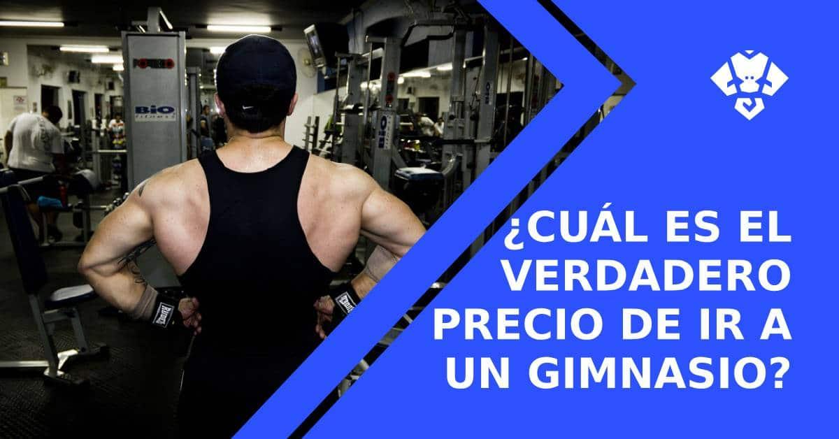 precio_gimnasios_en_lima