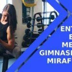 Los nuevos gimnasios en Miraflores que debes probar