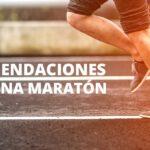 3 Consejos para ganar la maratón de Lima 2019
