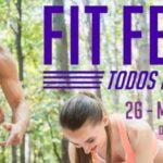 ¡Llega la cuarta edición del FIT FEST en Barranco!