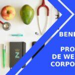 ¿Cómo se mide el éxito de un programa de wellness corporativo?