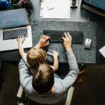 El Home Office y el impacto en el bienestar del empleado